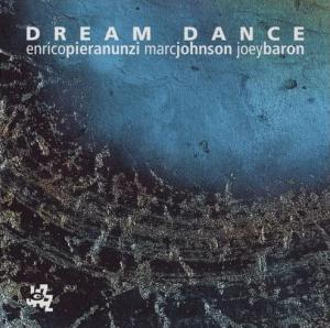 tapa Dream Dance