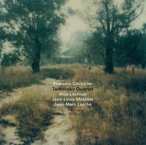 tapa Tarkovsky Quartet