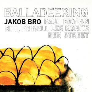tapa Balladeering