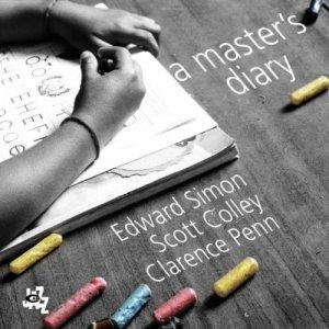 tapa A Master's Diary