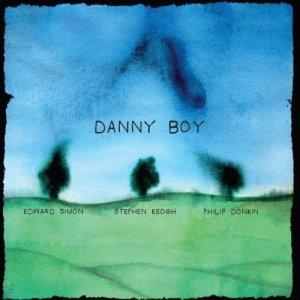 tapa Danny Boy