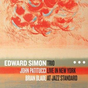 tapa Live In New York at Jazz Standard
