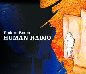 tapa Human Radio