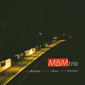 tapa MBM