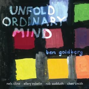 tapa Unfold Ordinary Mind