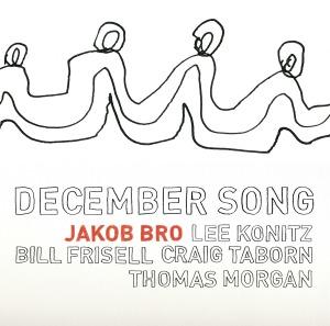 tapa December Song