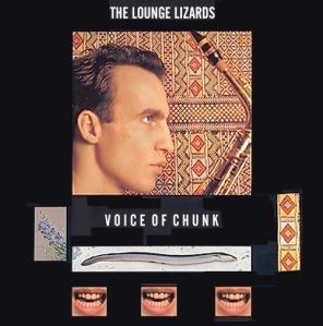 tapa Voice of Chunk