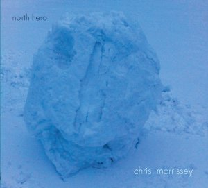 tapa North Hero