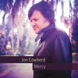 tapa Mercy