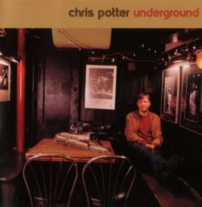 tapa Underground