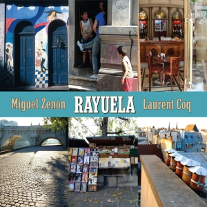 tapa Rayuela