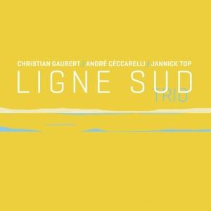 tapa Ligne Sud Trio