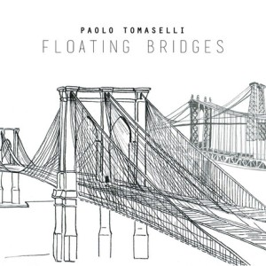 tapa Floating Bridges