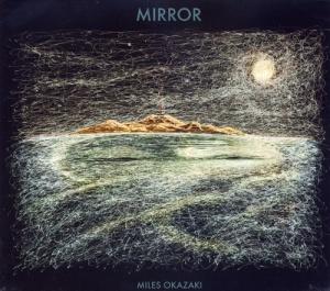 tapa Mirror