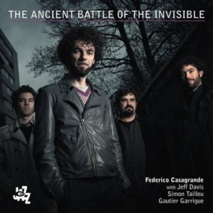2-tapa The Ancient Battle Of The Invisible