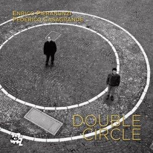 4-tapa Double Circle