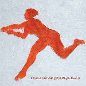 tapa Claudio Farinone plays Ralph Towner