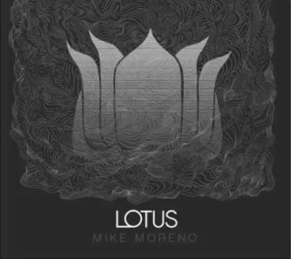 tapa Lotus