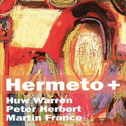 tapa Hermeto+