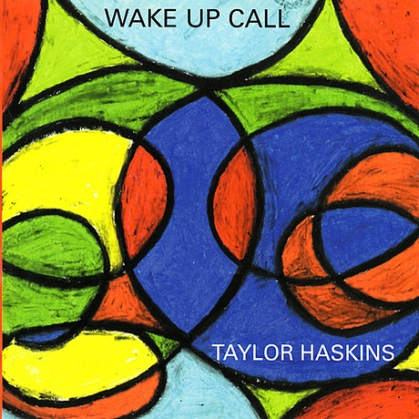 tapa Wake Up Call