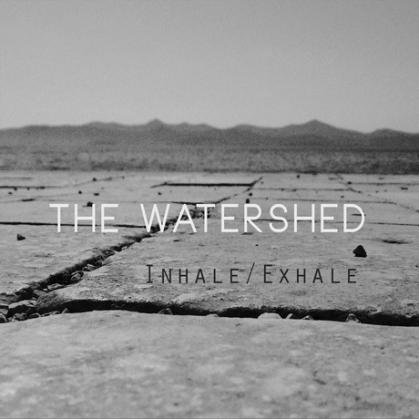 tapa Inhale-Exhale