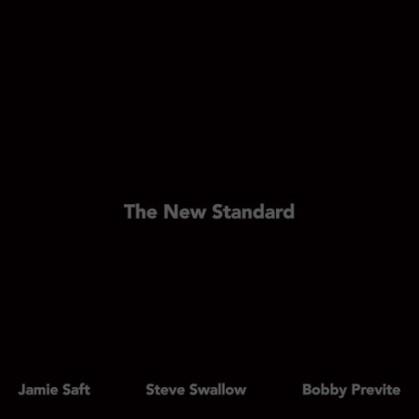 tapa The New Standard