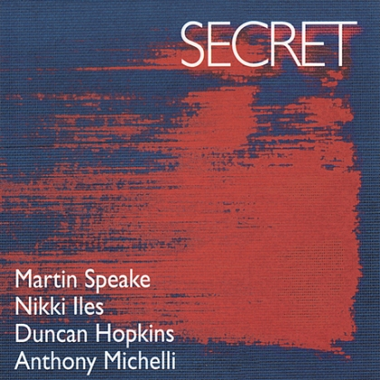 tapa Secret