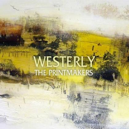 tapa Westerly