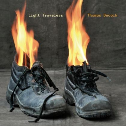 light-travelers-coverfoto-jpg