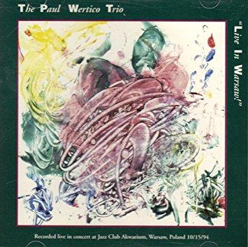 the-paul-wertico-trio-live-in-warsaw_29614646