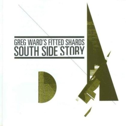 tapa South Side Story