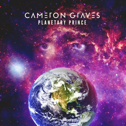 tapa Planetary Prince