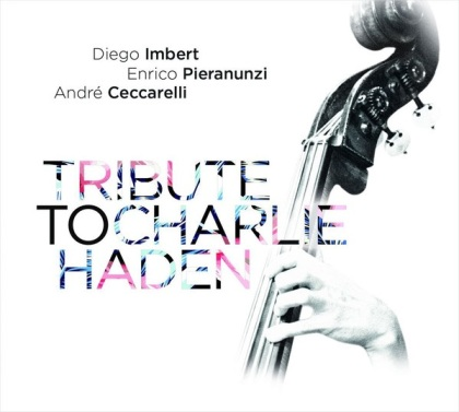 tapa Tribute to Charlie Haden