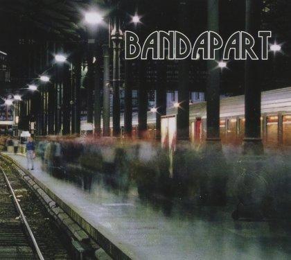 tapa Bandapart