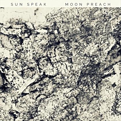 tapa Moon Preach