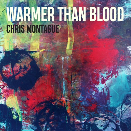 tapa Warmer Than Blood